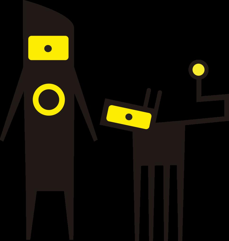 Mascote explorum
