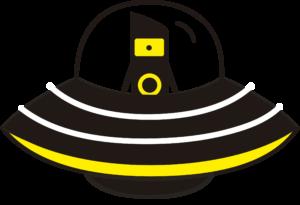 Mascote Explorum Nave