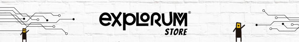 banner-explorum-loja-(1)banner-home-loja-copiar-2-min